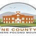 Wayne County Economic Growth Fund