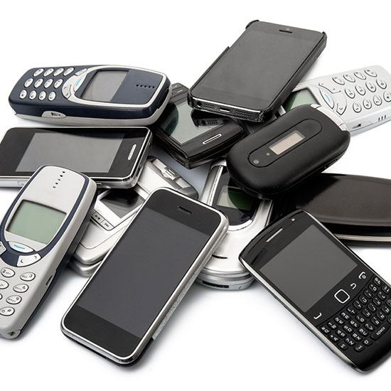 Old-Cell-Phones jpg