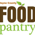 Newfoundland Food Pantry Facility