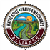 Wayne Pike Trails & Waterways Alliance Project