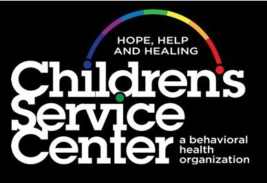 ChildrenServiceCenter
