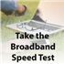 Southern Wayne Broadband Expansion