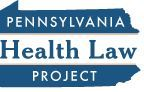 Pennsylvania Health Law Project
